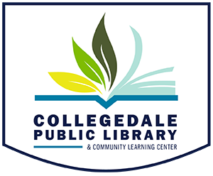 Collegedale Public Library