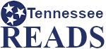 Tennessee READS