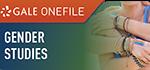 Gale OneFile: Gender Studies
