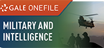 Gale OneFile: Military and Intelligence