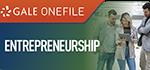 Gale OneFile: Entrepreneurship